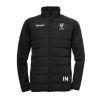 Kempa TSV Süssen Core 2.0 Puffer Jacket