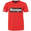 Kempa TV Altenstadt PROMO T-Shirt