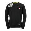 Kempa TVA Core 2.0 Training Top
