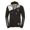Kempa TVA Core 2.0 Hood Jacket