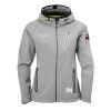 Kempa TVA Core 2.0 Softshell Jacke Women