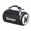 Kempa TVA K-Line Tasche
