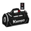 Kempa TVA Sports Bag 75 L