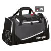 Kempa TVA SPORTS BAG L