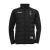 Kempa TVA Core 2.0 Puffer Jacket