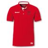 Kempa TV Altenstadt PRIME POLO SHIRT Kinder