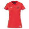 Kempa TV Altenstadt POLO SHIRT WOMEN