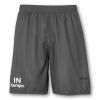 Kempa TV Altenstadt Classic Shorts Kinder
