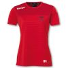 Kempa TV Altenstadt EMOTION 2.0 SHIRT WOMEN
