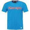 Kempa WiWiDo GRAPHIC T-SHIRT