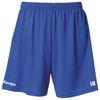 Kempa WiWiDo Classic Shorts