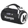 Kempa WiWiDo K-LINE TASCHE (40L)