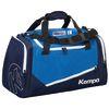 Kempa WiWiDo SPORTS BAG S