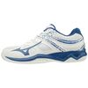 Mizuno Handballschuhe Lightning Star Z5 Junior