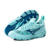 Mizuno Volleyballschuhe Wave Luminous Damen