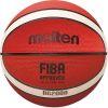 Molten Basketball B3G2000
