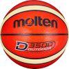 Molten Basketball B6D3500