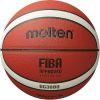 Molten Basketball B6G3800