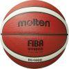 Molten Basketball B6G4000-DBB