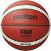 Molten Basketball B6G4500-DBB
