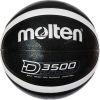 Molten Basketball B7D3500-KS