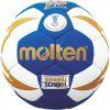 Molten Handball Soft H0X1300-BW