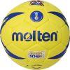 Molten Handball Soft H0X1300-I