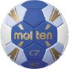 Molten Handball HC3500-BW