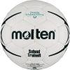 Molten Handball HXST