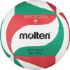 Molten Volleyball V5M2000-L