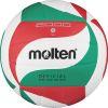Molten Volleyball V5M2000