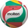 Molten Volleyball V5M9000-M