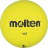 Molten Volleyball V5T