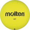 Molten Volleyball V6T