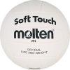 Molten Volleyball VP4