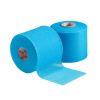 Müller M-Wrap Tape 7 cm 1 Rolle