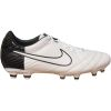 Nike Fußballschuhe Tiempo Mystic IV FG