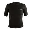 Rehband QD Compression Top Woman