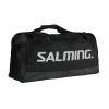 Salming Teambag 55L Senior
