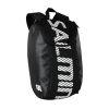 Salming Team Backpack 18L