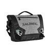 Salming Broome Messenger Bag