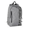 Salming Bleecher Backpack 18L