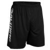 Salming Training Shorts 2.0