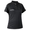 Salming Referee Polo Damen