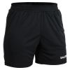 Salming Referee Shorts Damen