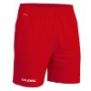 Salming Handballshorts Granite Kinder