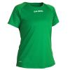 Salming Handballtrikot Diamond Damen