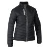 Salming League Jacket Damen