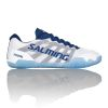 Salming Volleyballschuhe Hawk Women