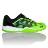 Salming Volleyballschuhe Falco Junior